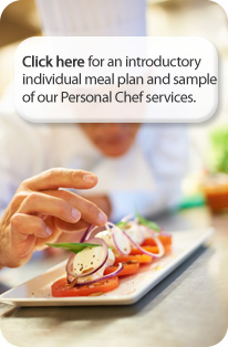 Click here for an introductory individual meal plan and 