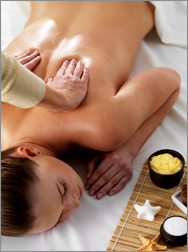 Swedish Massage Norwalk CT